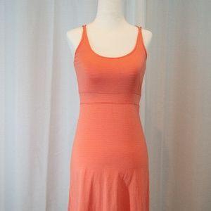 Soybu Women's Yoga Dress - Size Small